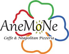 anemone_logo_large