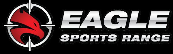 Eagle Sports Range