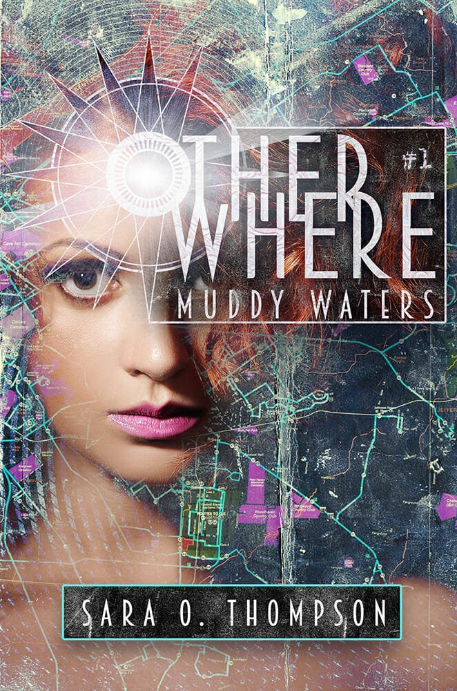 Book Review: Muddy Waters
