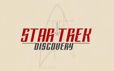 Star Trek Discovery, Season 1: Better than Mediocre