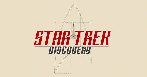 Star Trek Discovery, Season 1: Better than Mediocre