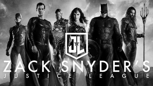 Snyder's Justice League: Epic or Just A League?